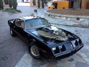 1979 Pontiac 6.6L 403