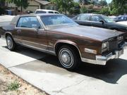 1979 Cadillac 350 ci V8 EFI