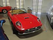 Ferrari Only 3111 miles